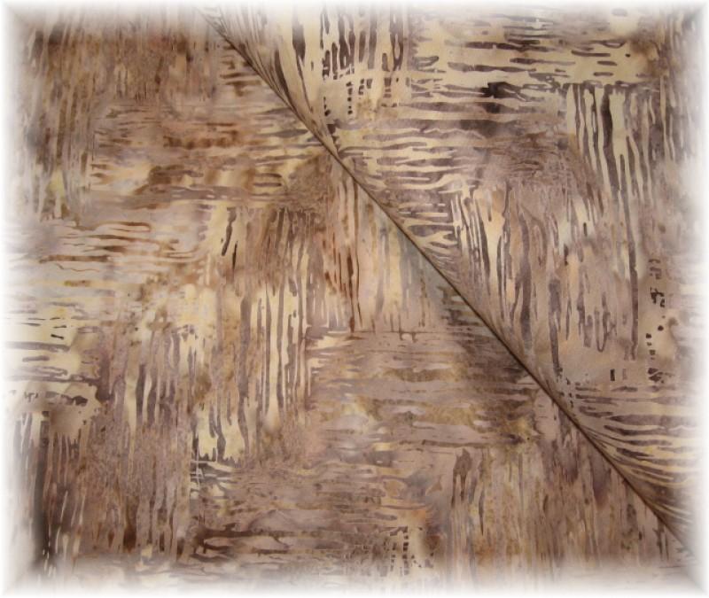 batika č.14