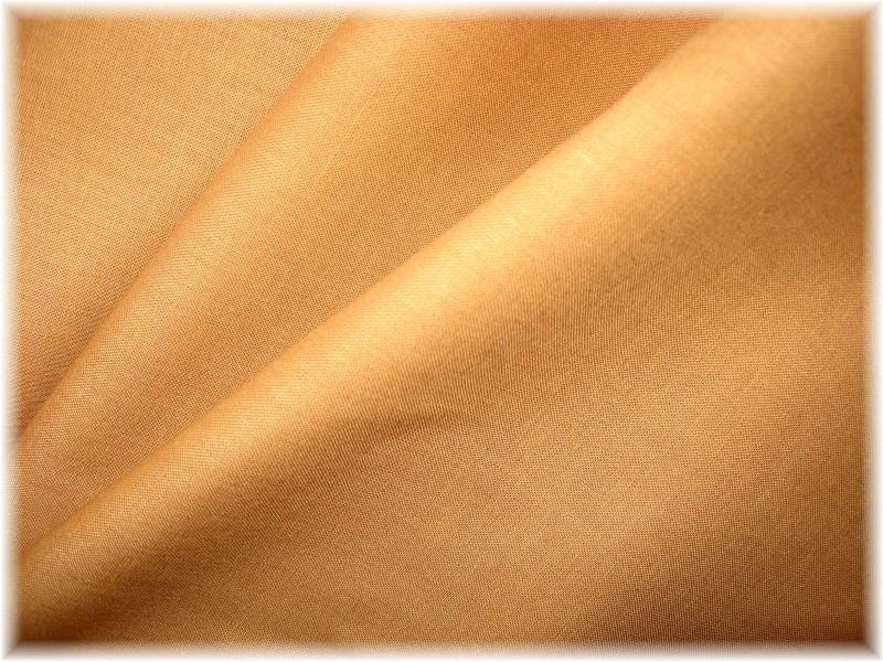 tělíčková-béžová-tmavší-zbytek 40 cm