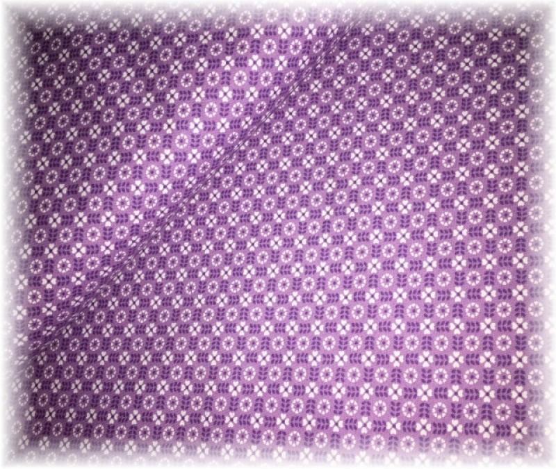 levandulová kolekce-vzory