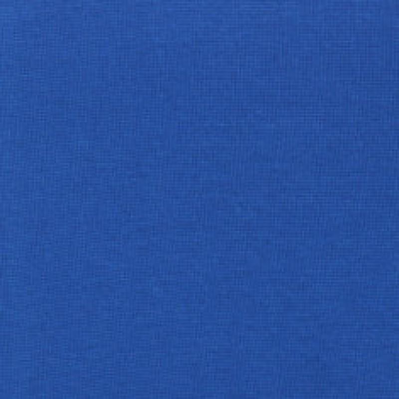 náplet modrý 1 x 1