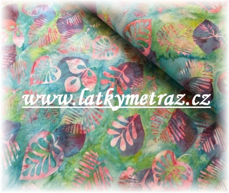 batika č.72