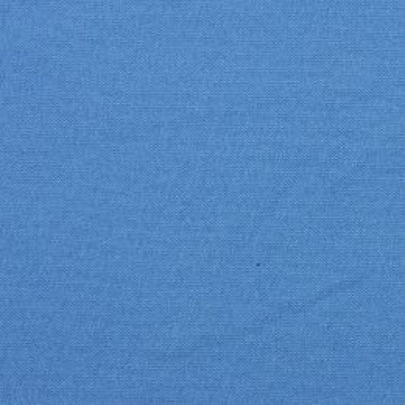 náplet modrý střední  1 x 1