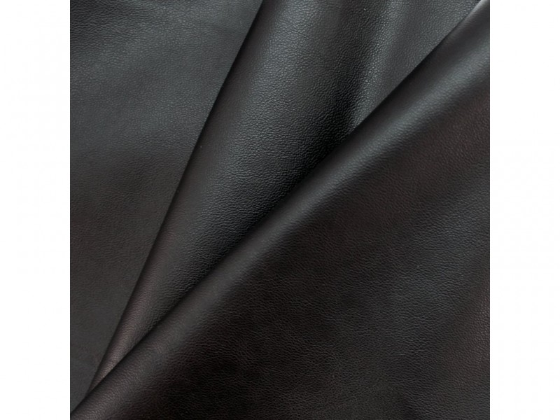 koženka-černá