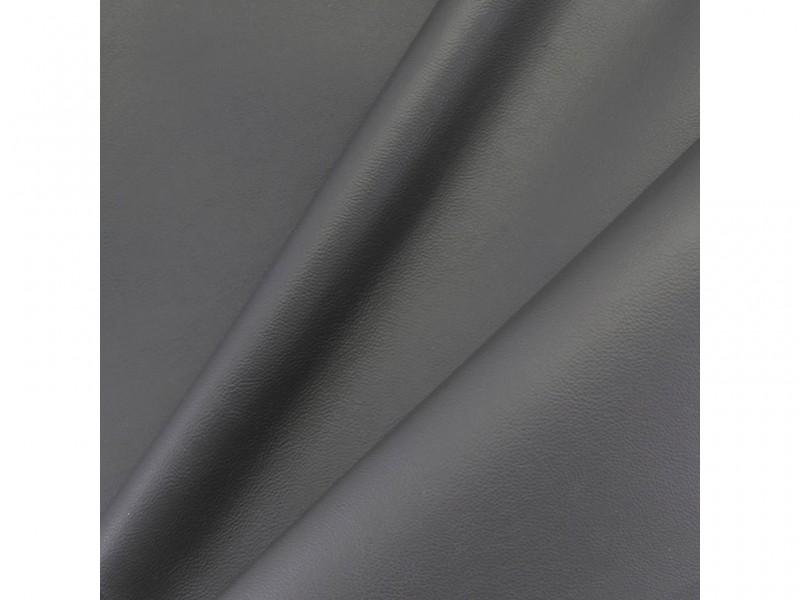 koženka-šedá