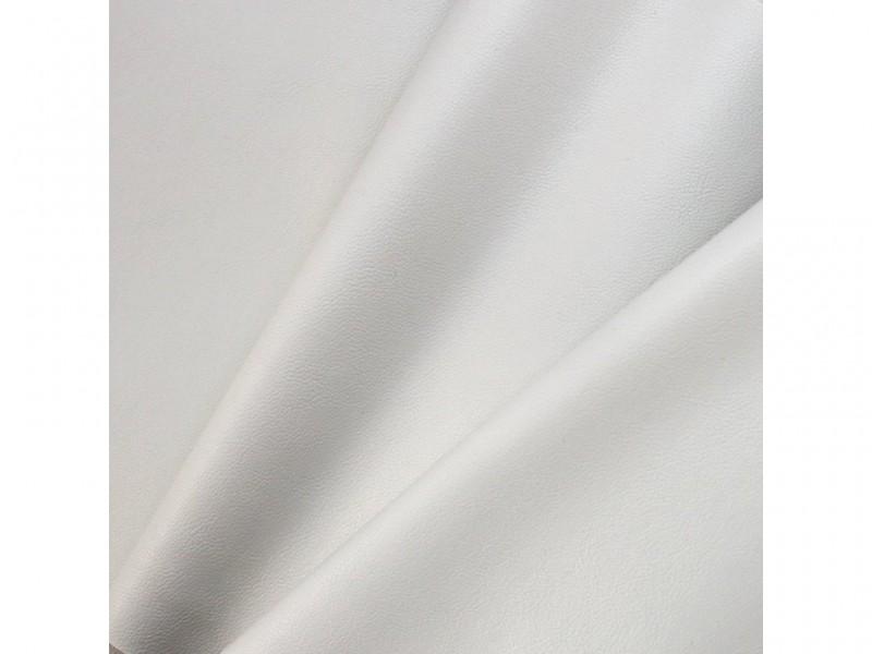 koženka-krémová