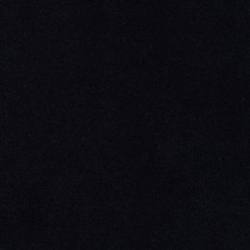 fleece-antipiling-černý
