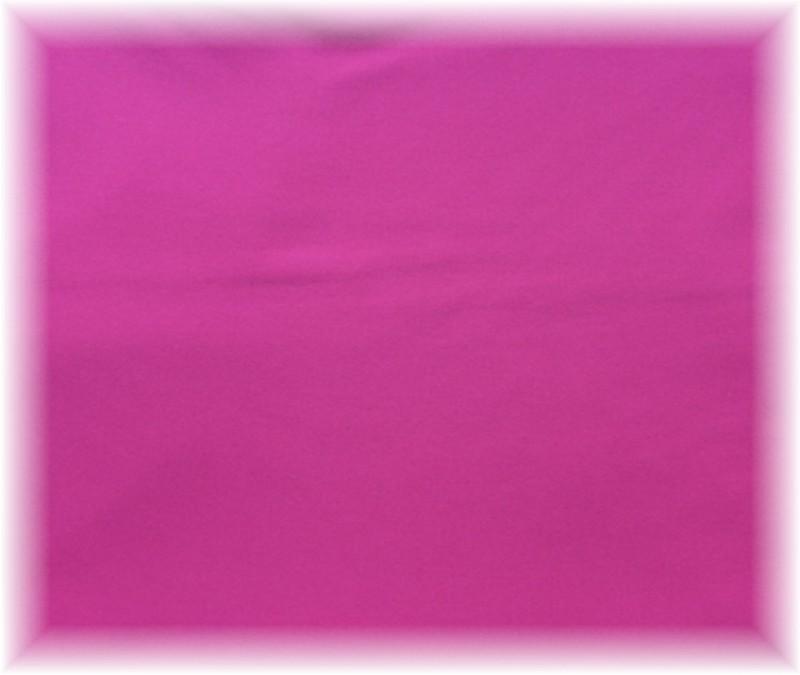 softshell s fleecem-malinovofialový