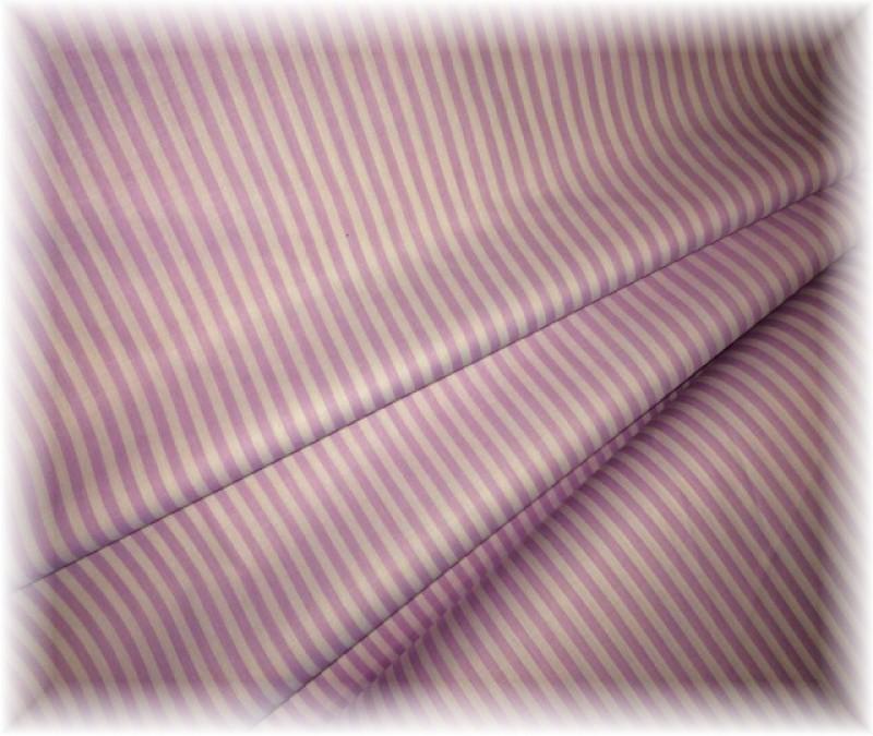 fialový proužek