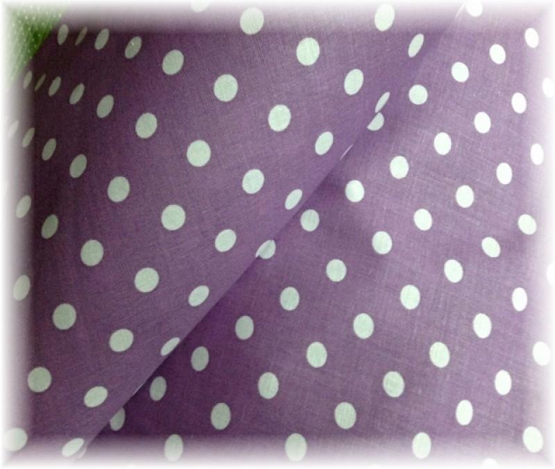 fialový puntík-větší
