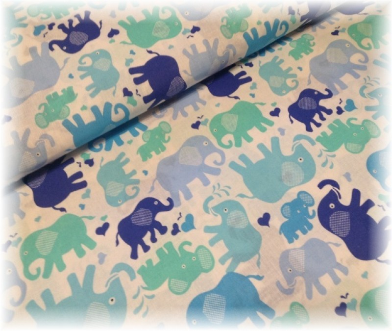 sloni č.3