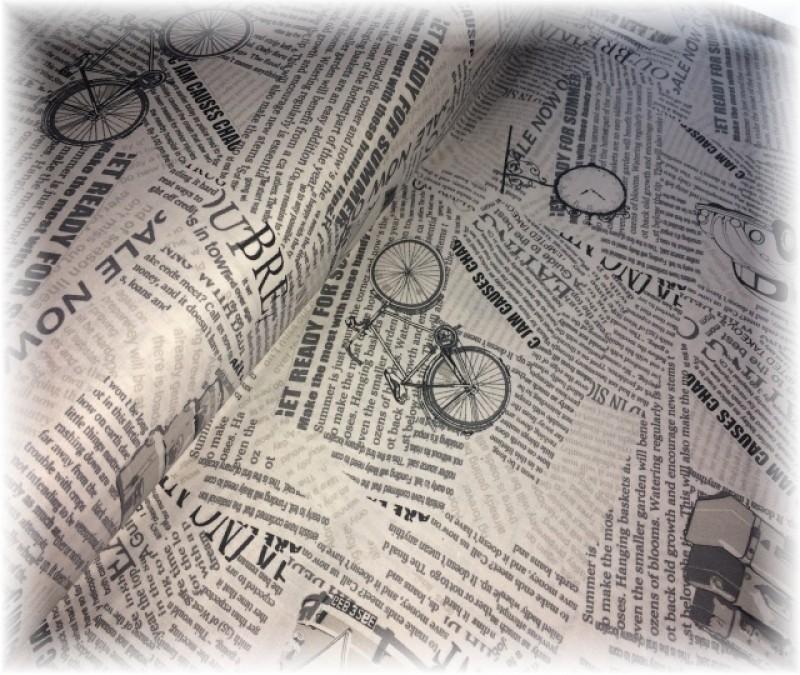 nápisy-noviny