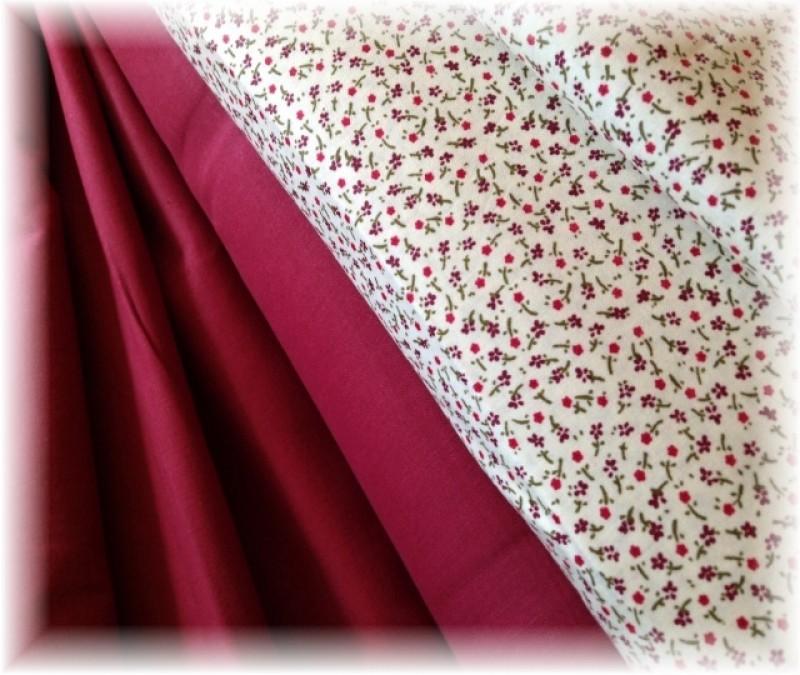 drobná kyti-červenovínová-zbytek 90 cm