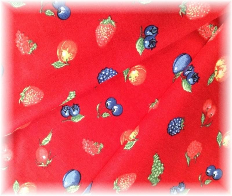 ovoce-zbytek 2,10 m