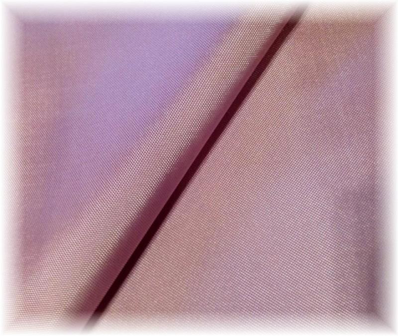 kočárkovina-světle růžová