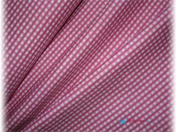 STOF-růžová kostička