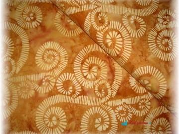 batika č.2