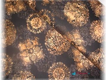 batika č.3