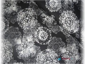 batika č.5
