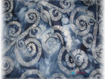 batika č.9