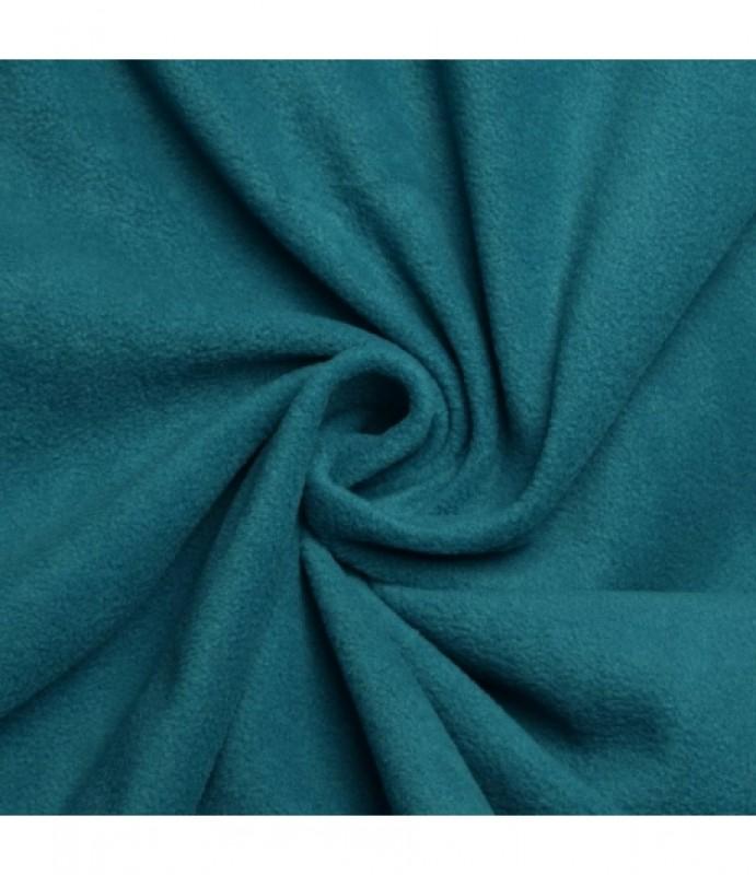 skladem nové barvy fleece antipilling
