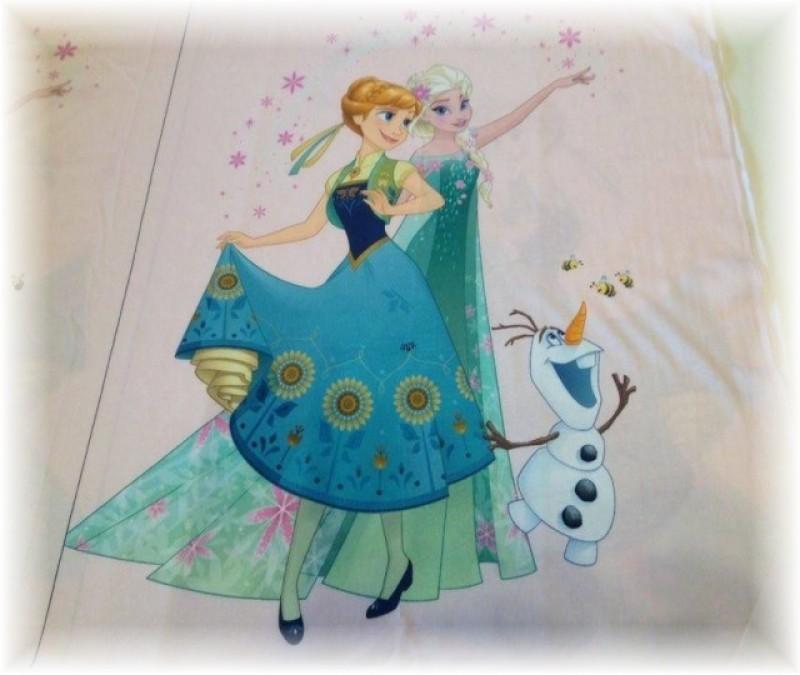 úplet-panel Elsa