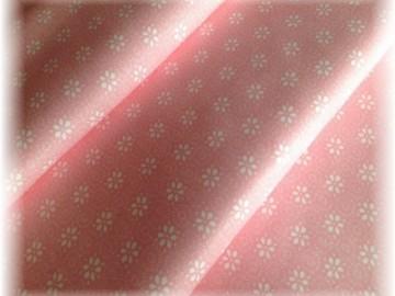 paraplíčko-růžové