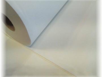 Ronolin 140 g/m2-bílý