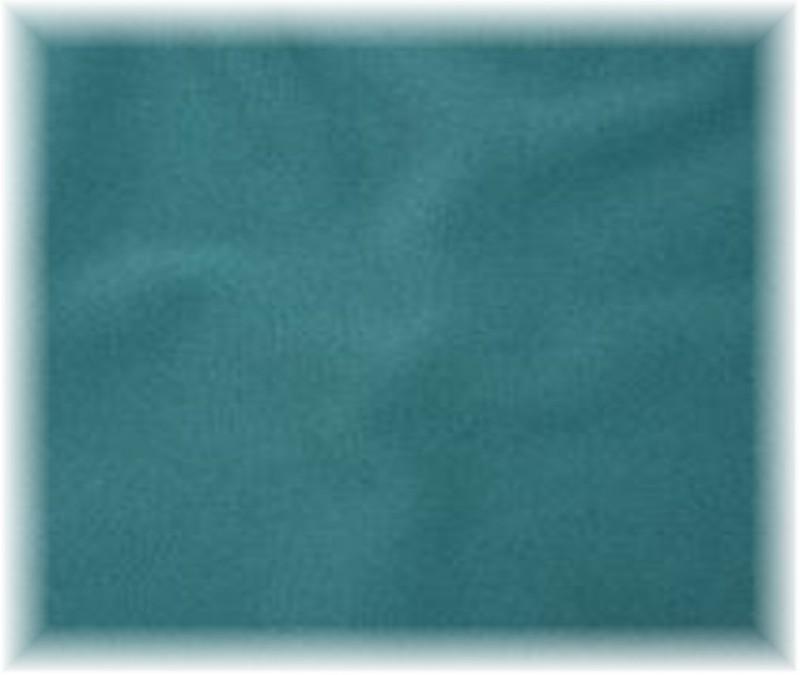 zimní softshell petrolej -10/3-zbytek 15 cm