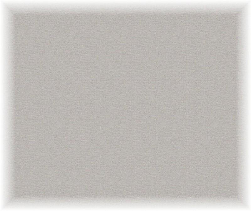 zimní softshell šedý světlý-10/3-zbytek 80 cm