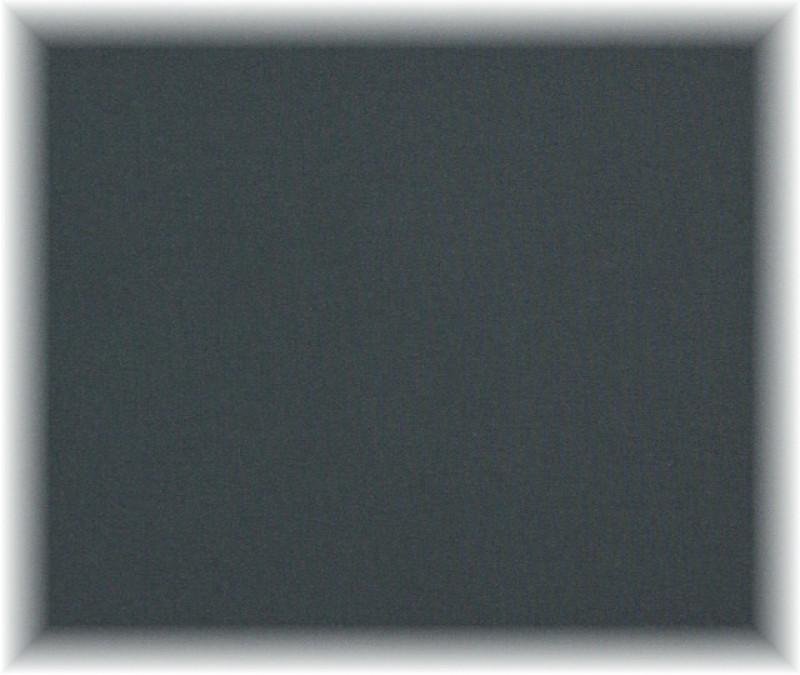 softshell s fleecem-tmavě šedý