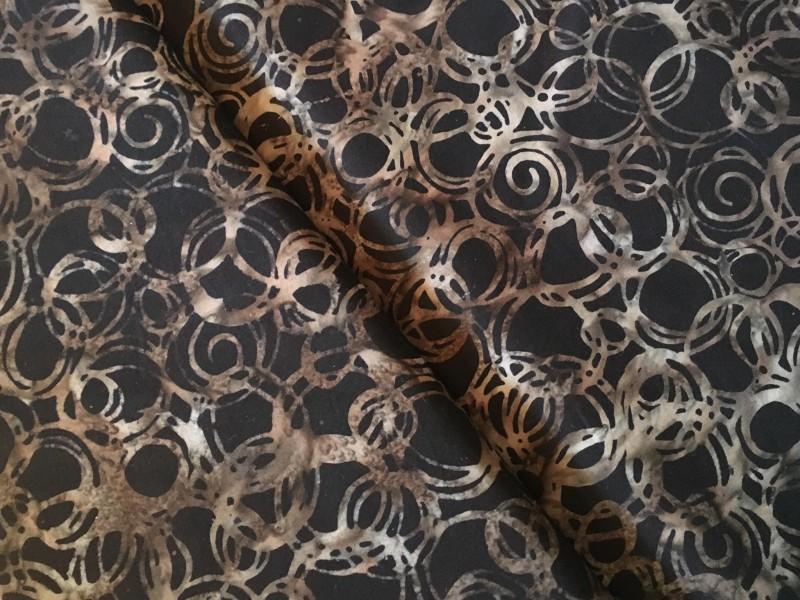 batika č.12