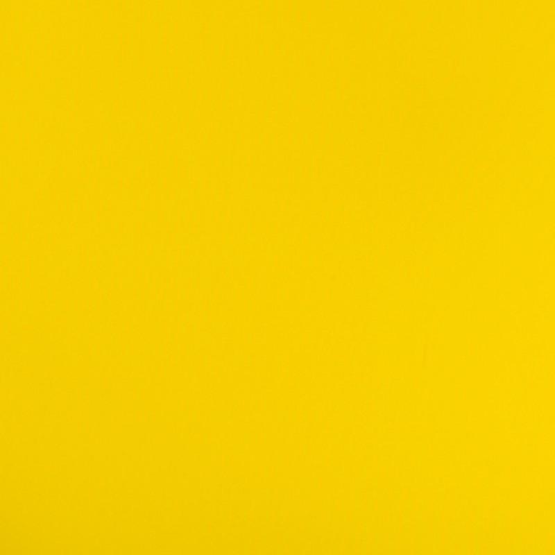 teplákovina-teplá žlutá