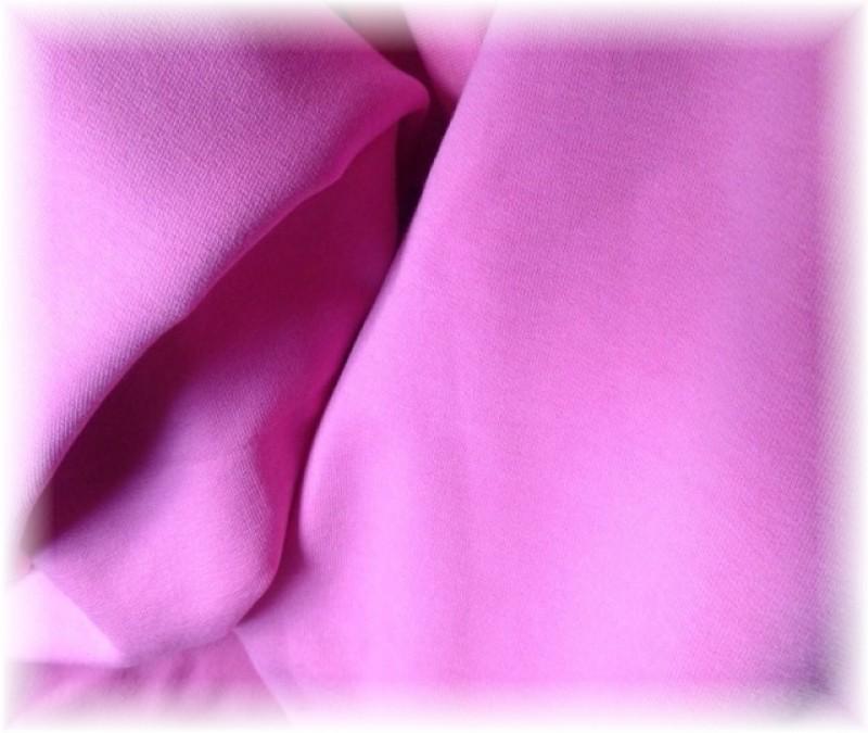 teplákovina-růžová