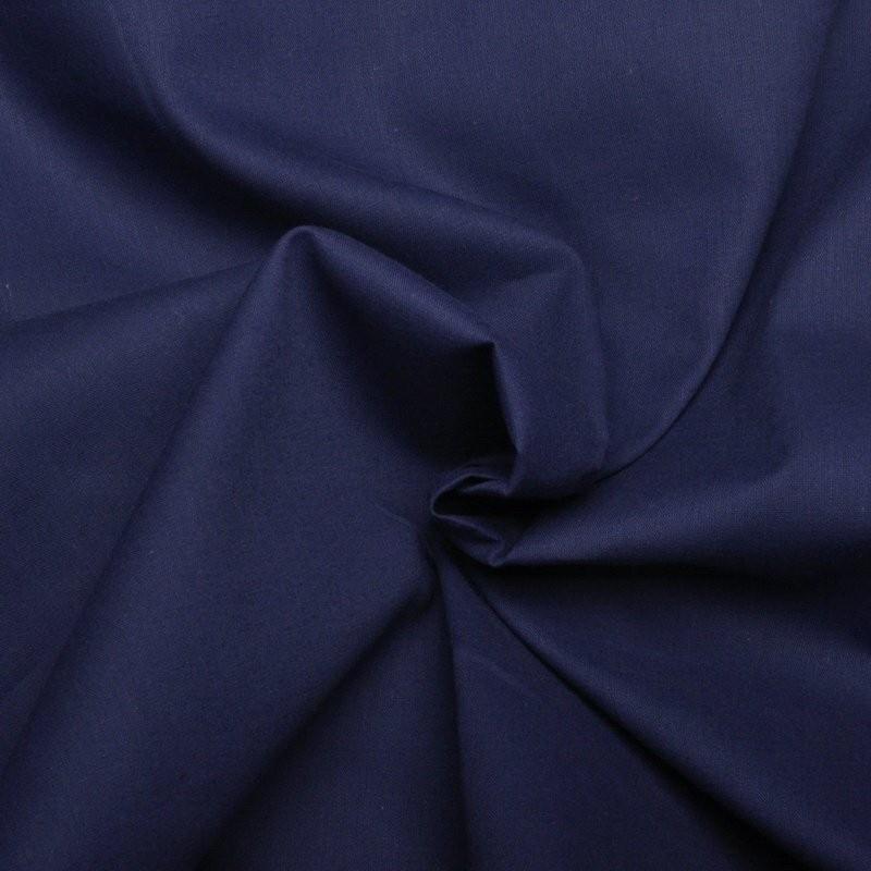 softshell s fleecem-tmavě modrý