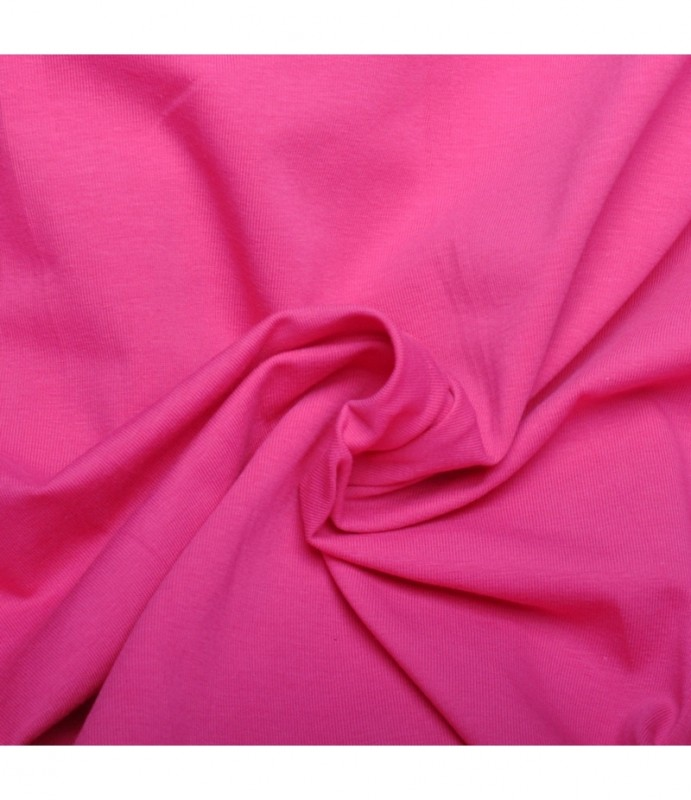úplet-růžový-zbytek 45 cm