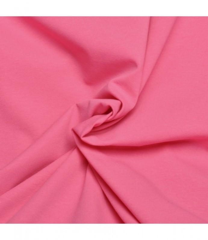 úplet--růžový
