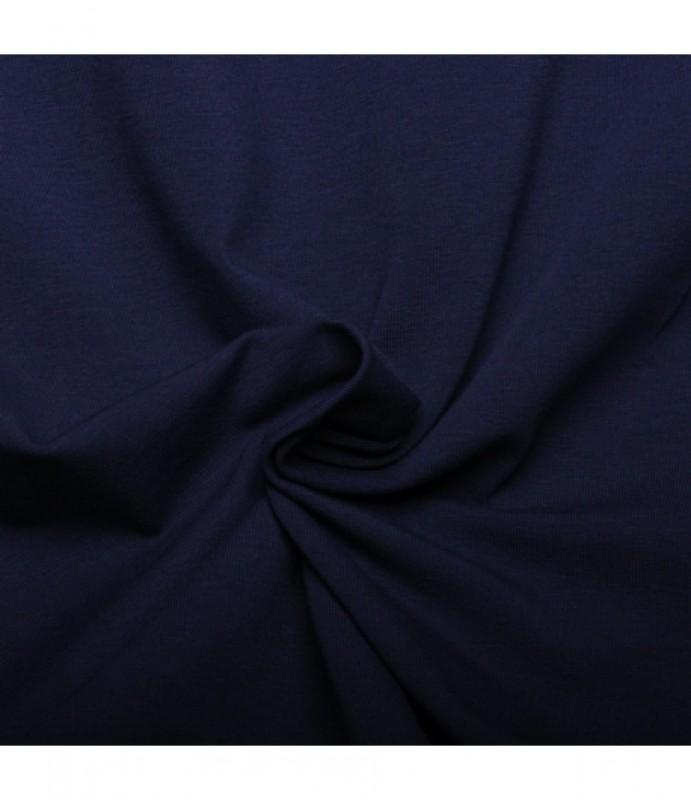 úplet-tmavě modrý-