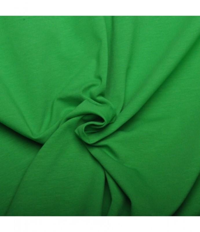 úplet-zelenkavý