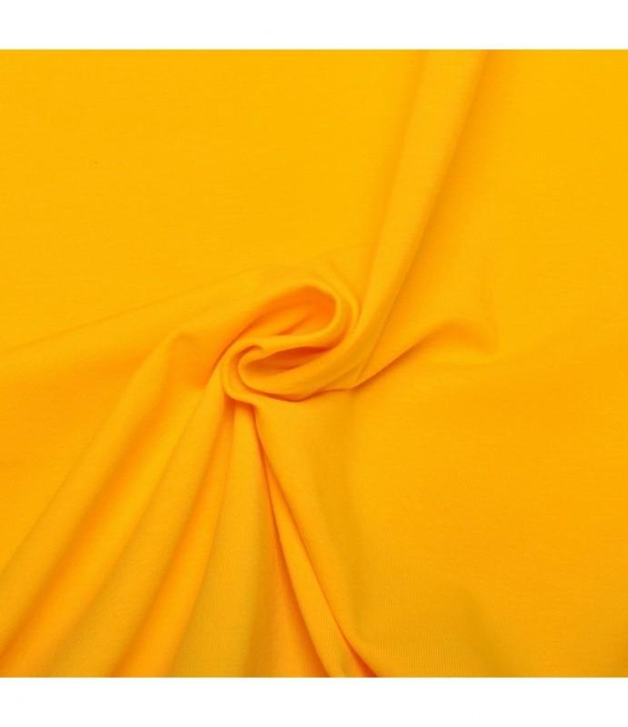 úplet-žlutý