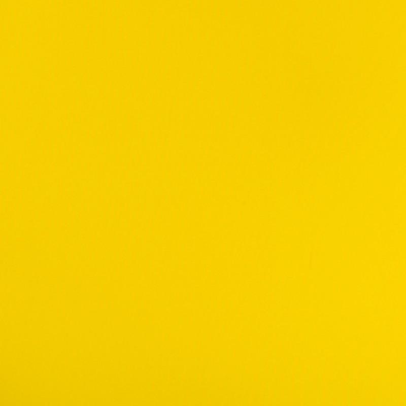 úplet-žlutý teplý